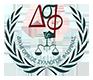Δικηγορικός σύλλογος Φλώρινας